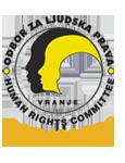 Odbor za ljudska prava Vranje